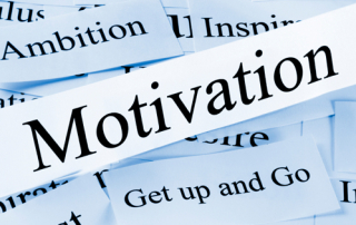 Can you get too much motivation