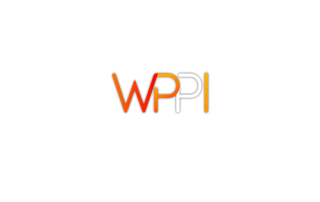 WPPI 2012 - my thoughts