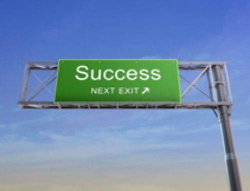 Are you ready for your success journey?