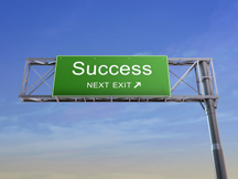 are you ready for your success journey