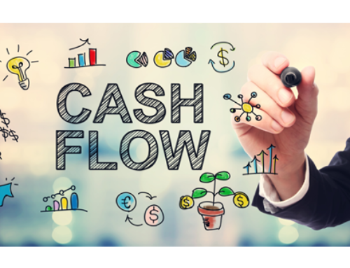 More Cash Flow Control For Portrait Photographers!