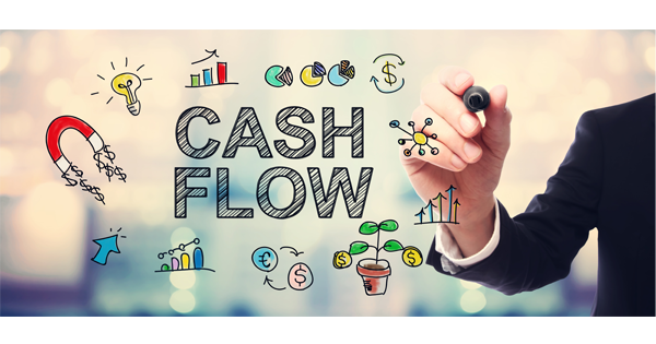 success coaches = cash flow